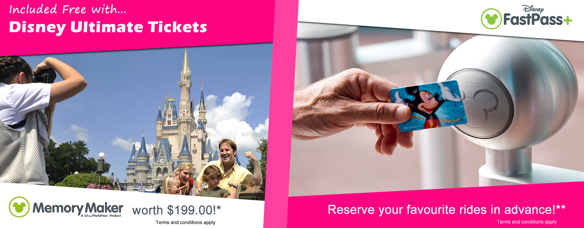 https://www.themeparktickets.co.uk/Ticket/Walt-Disney-World-Resort--14-Day-Ultimate-Ticket