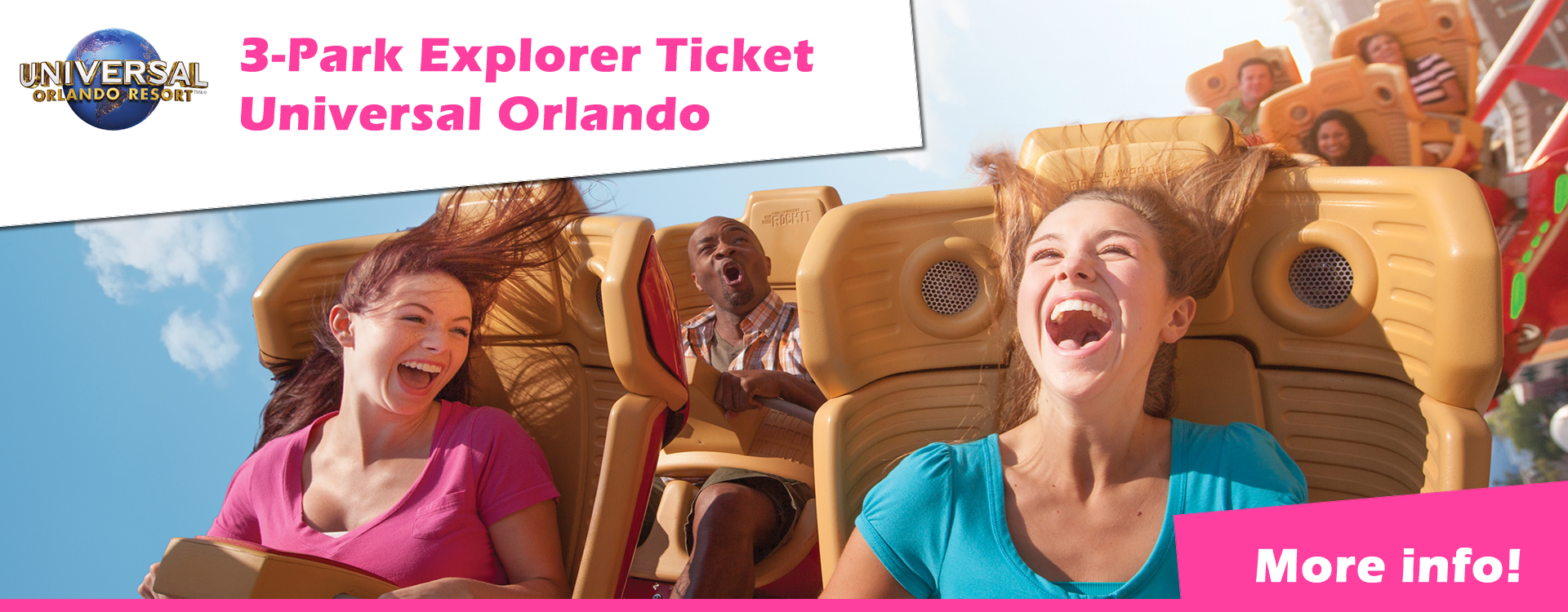 https://www.themeparktickets.co.uk/Ticket/Universal-3-Park-Explorer-Tickets
