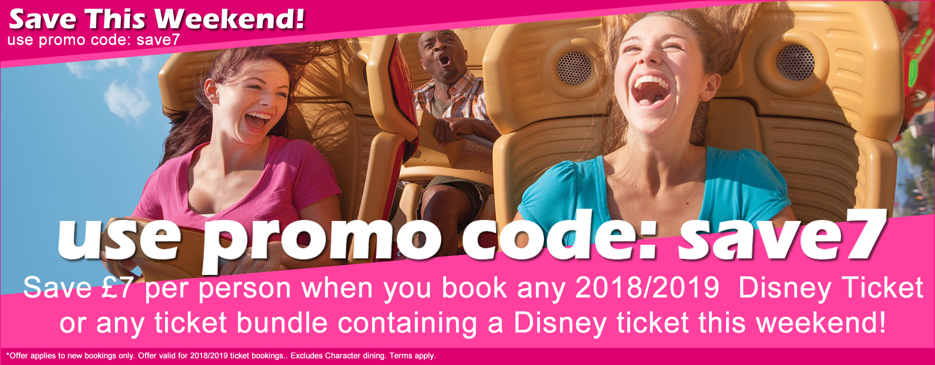 https://www.themeparktickets.co.uk/