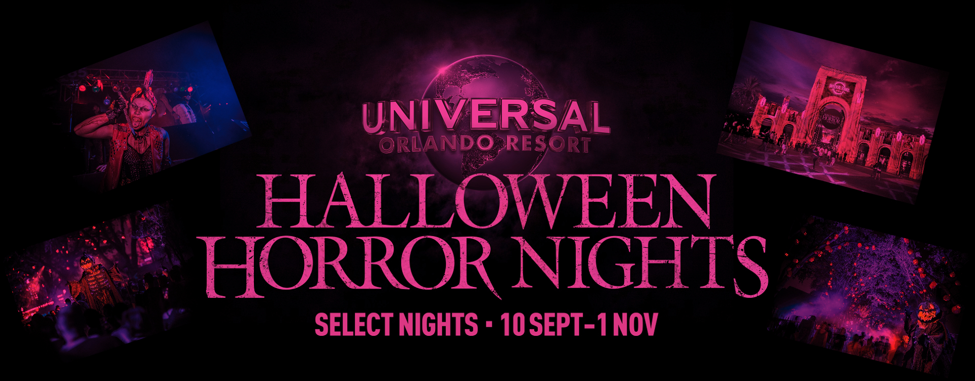 https://www.themeparktickets.co.uk/Ticket/Halloween-Horror-Nights-Frequent-Fear-Plus-Pass