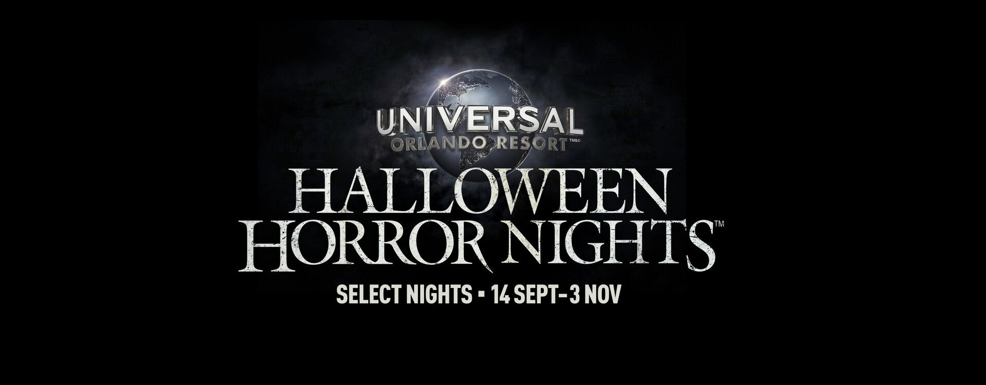 https://www.themeparktickets.co.uk/Ticket/Halloween-Horror-Nights-Flex-Ticket