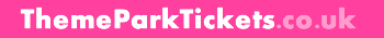 Themepark Logo